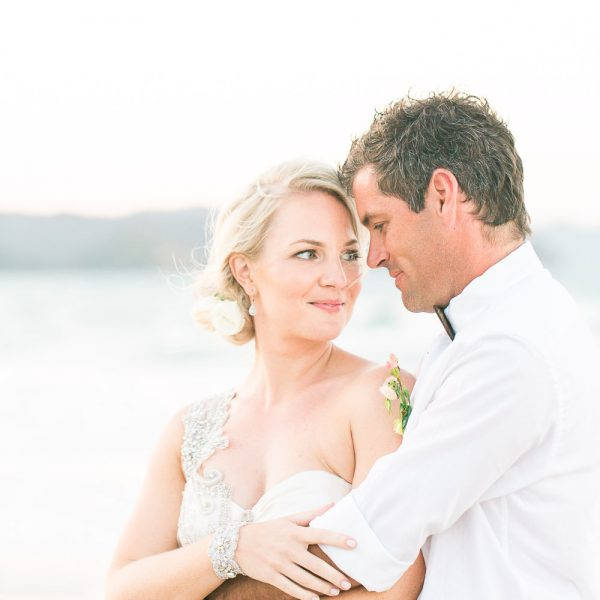 Blanccoco_Photographe_Wedding_Beach_NewZeland_Matarangi_AnnaCampbell-145
