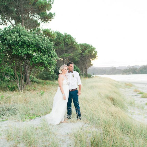 Blanccoco_Photographe_Wedding_Beach_NewZeland_Matarangi_AnnaCampbell-152