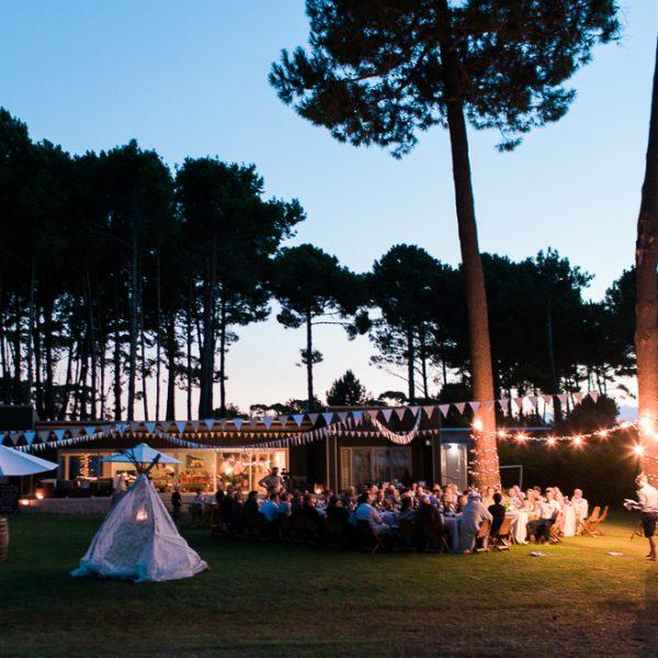 Blanccoco_Photographe_Wedding_Beach_NewZeland_Matarangi_AnnaCampbell-162