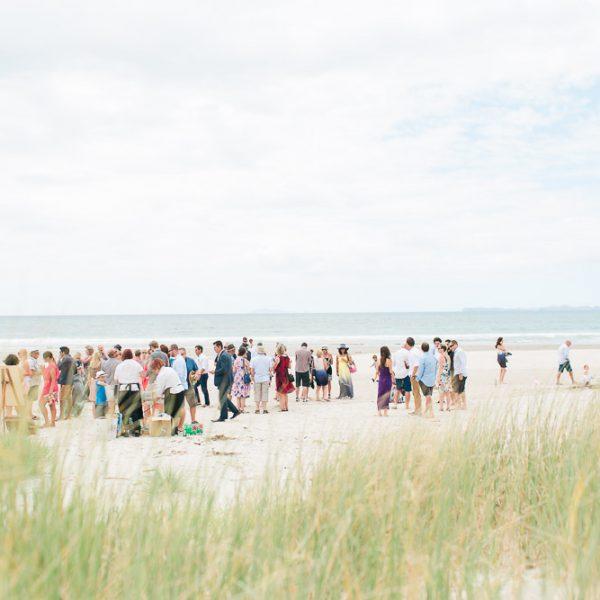 Blanccoco_Photographe_Wedding_Beach_NewZeland_Matarangi_AnnaCampbell-42