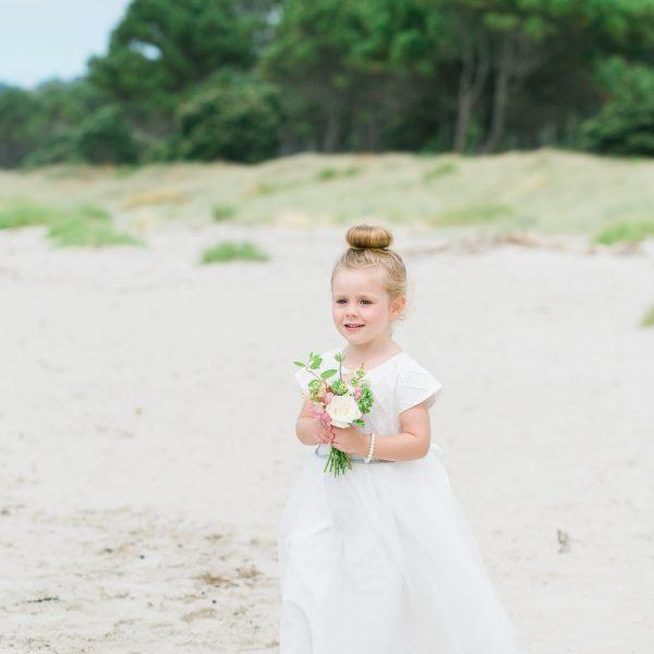 Blanccoco_Photographe_Wedding_Beach_NewZeland_Matarangi_AnnaCampbell-59