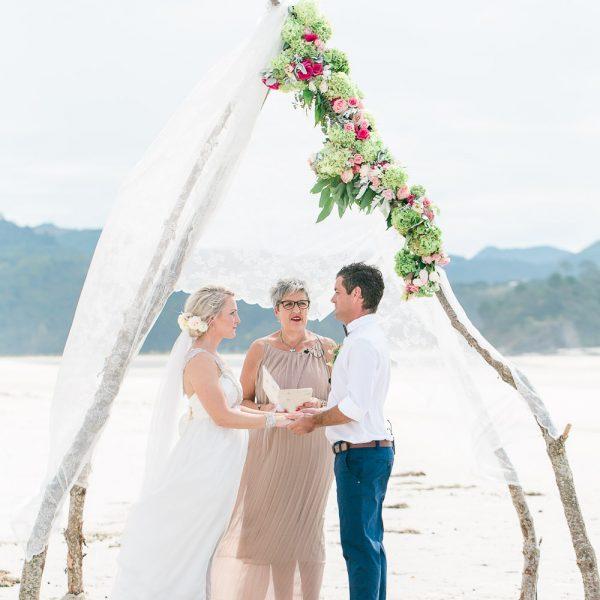 Blanccoco_Photographe_Wedding_Beach_NewZeland_Matarangi_AnnaCampbell-71