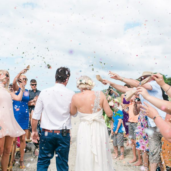 Blanccoco_Photographe_Wedding_Beach_NewZeland_Matarangi_AnnaCampbell-87