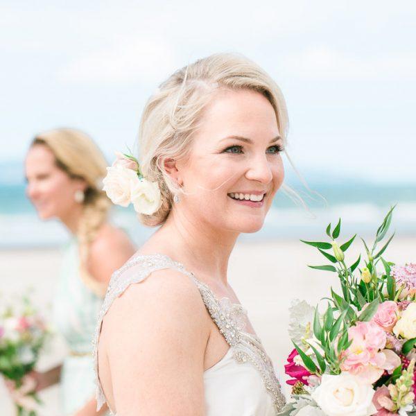 Blanccoco_Photographe_Wedding_Beach_NewZeland_Matarangi_AnnaCampbell-88
