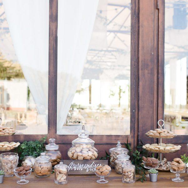 Blanccoco_Photographe_mariage_La_Bastide_d_Astres_Provence-268