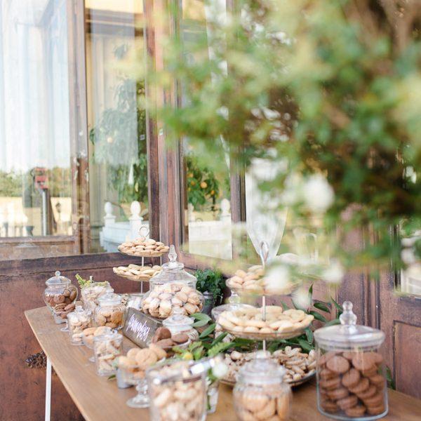 Blanccoco_Photographe_mariage_La_Bastide_d_Astres_Provence-290