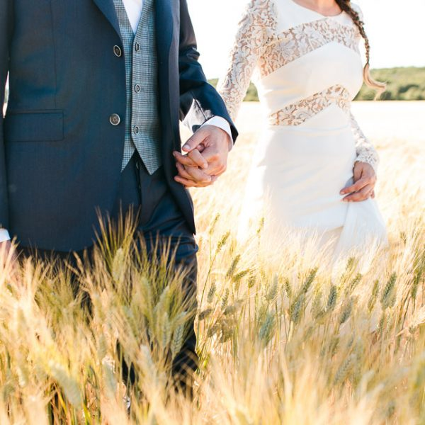 Blanccoco_Photographe_mariage_La_Bastide_d_Astres_Provence-344