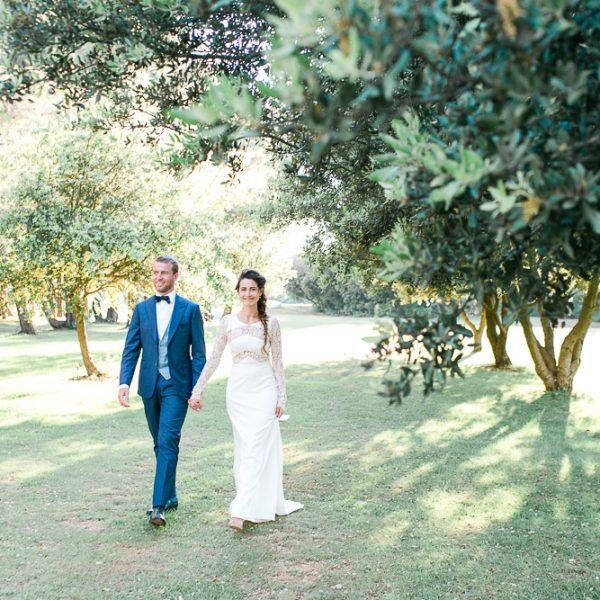 Blanccoco_Photographe_mariage_La_Bastide_d_Astres_Provence-451