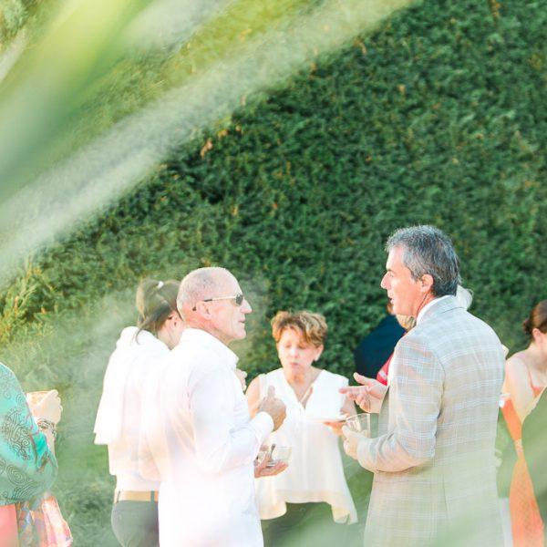 Blanccoco_Photographe_mariage_La_Bastide_d_Astres_Provence-463
