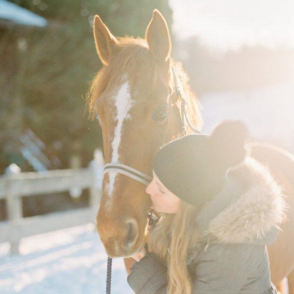 Blanccoco_Photographe_portrait_cheval_HauteSavoie-1