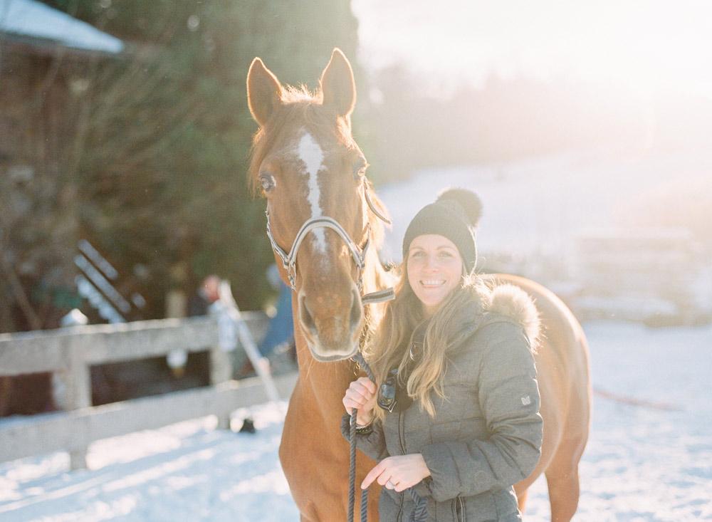 Blanccoco_Photographe_portrait_cheval_HauteSavoie-12