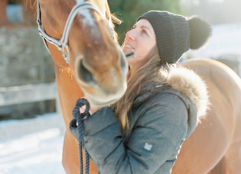 Blanccoco_Photographe_portrait_cheval_HauteSavoie-2