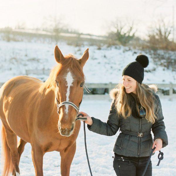 Blanccoco_Photographe_portrait_cheval_HauteSavoie-3