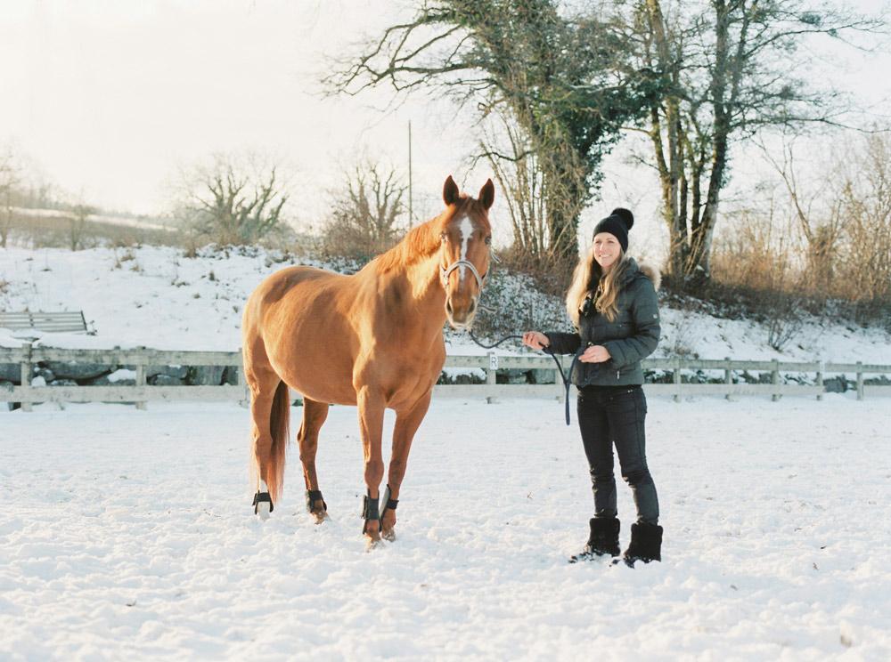 Blanccoco_Photographe_portrait_cheval_HauteSavoie-4