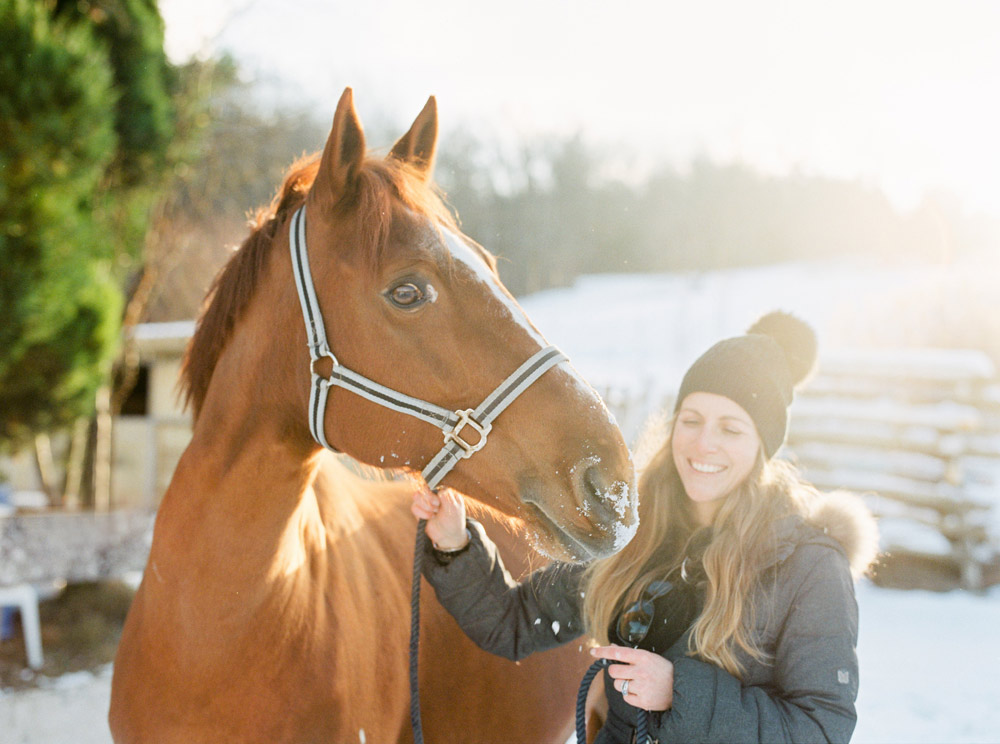 Blanccoco_Photographe_portrait_cheval_HauteSavoie-5