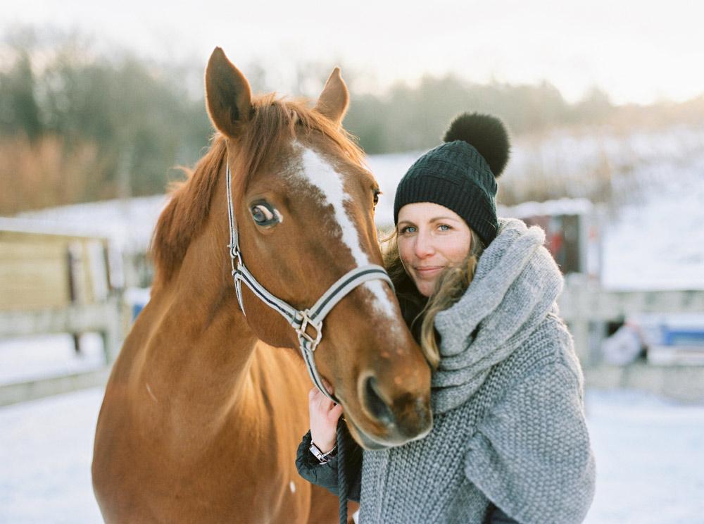 Blanccoco_Photographe_portrait_cheval_HauteSavoie-7