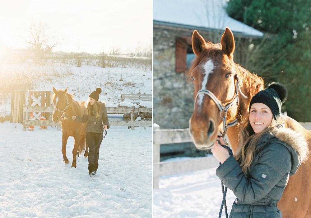 Blanccoco_Photographe_portrait_cheval_HauteSavoie-Dua