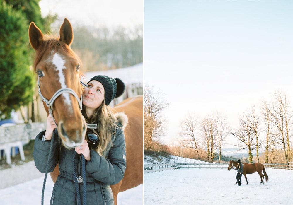 Blanccoco_Photographe_portrait_cheval_HauteSavoie-Duo2