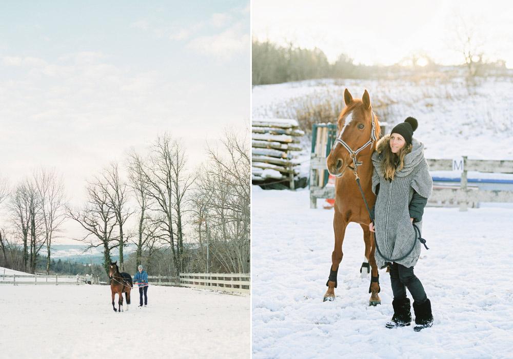 Blanccoco_Photographe_portrait_cheval_HauteSavoie-Duo3