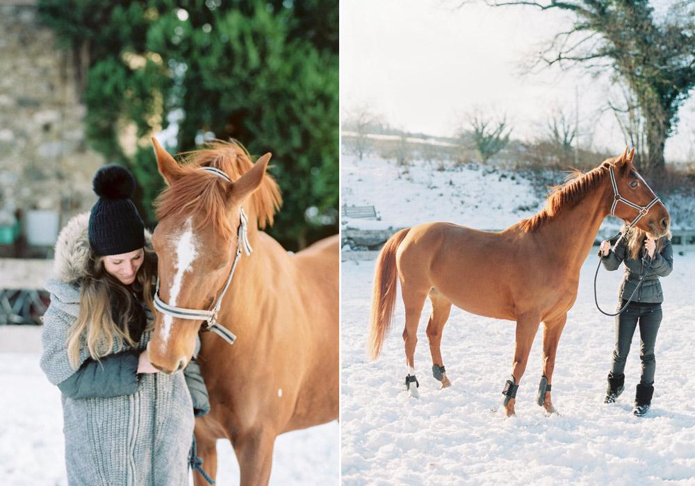 Blanccoco_Photographe_portrait_cheval_HauteSavoie-Duo4