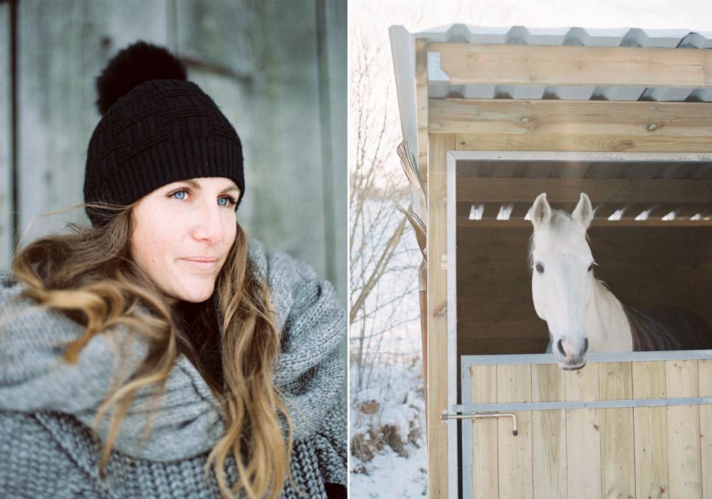 Blanccoco_Photographe_portrait_cheval_HauteSavoie-Duo5