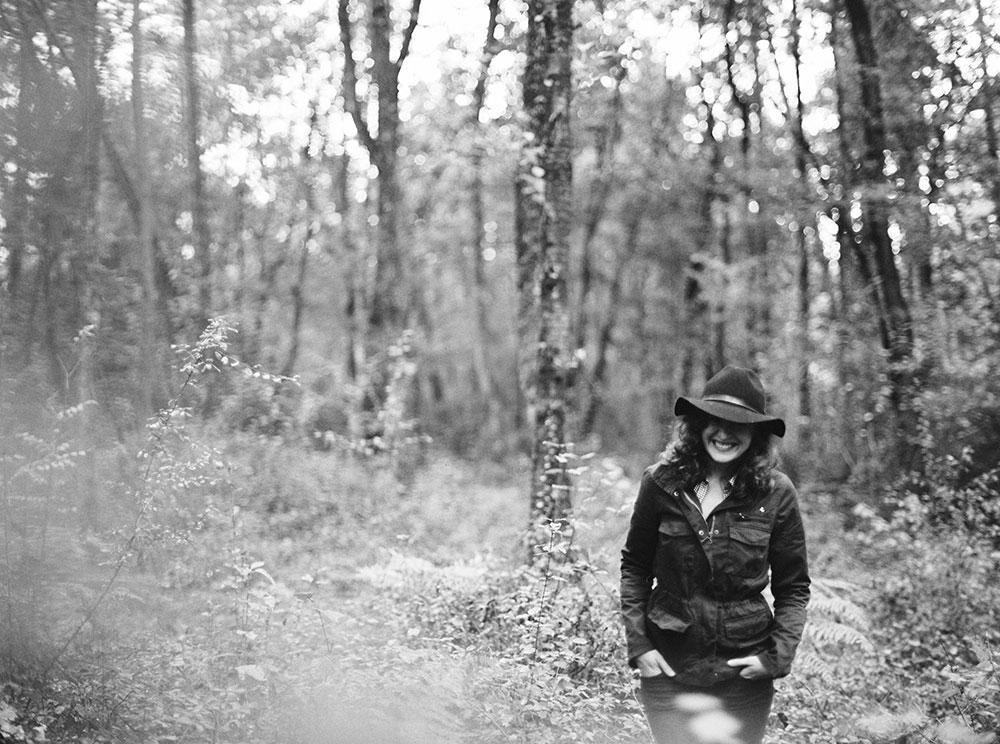 Blanccoco_photographe_Marion_Heurteboust_TriX_film_portrait_05