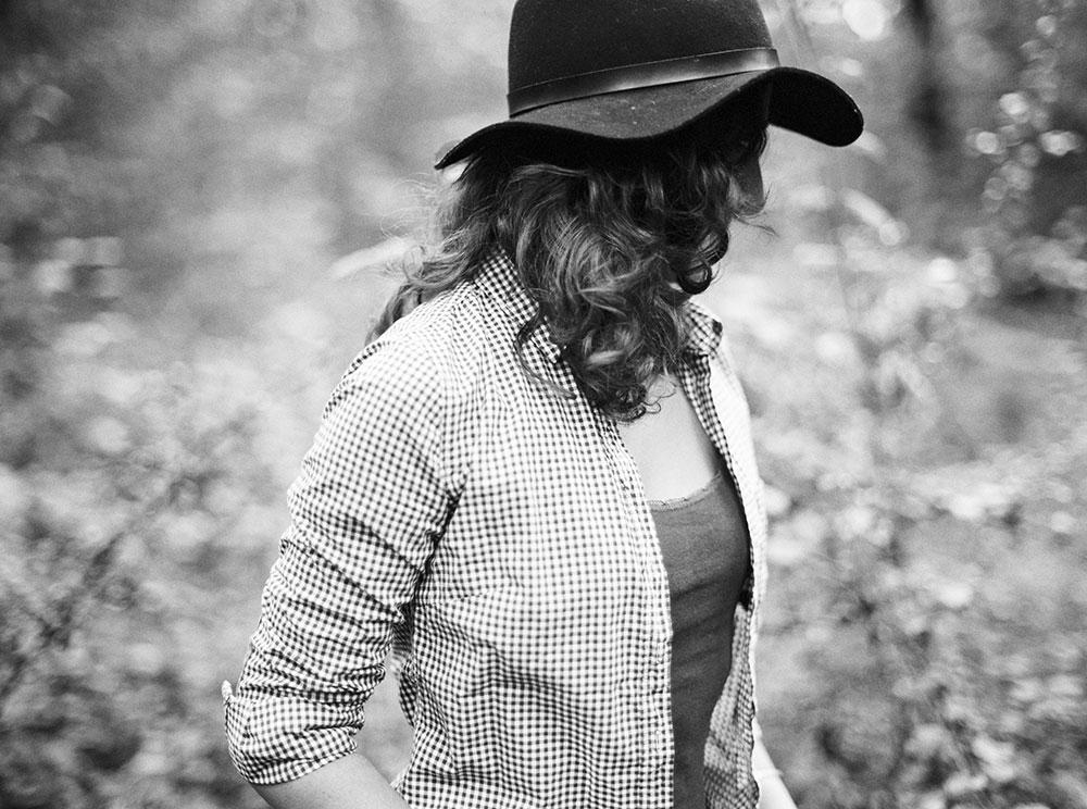 Blanccoco_photographe_Marion_Heurteboust_TriX_film_portrait_07