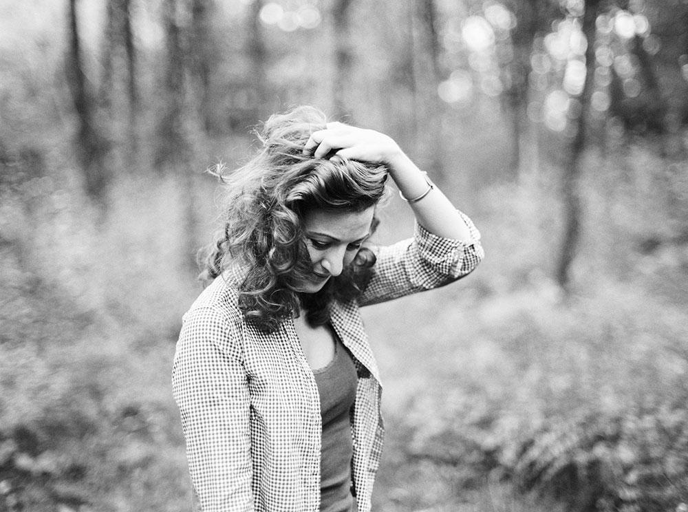 Blanccoco_photographe_Marion_Heurteboust_TriX_film_portrait_12