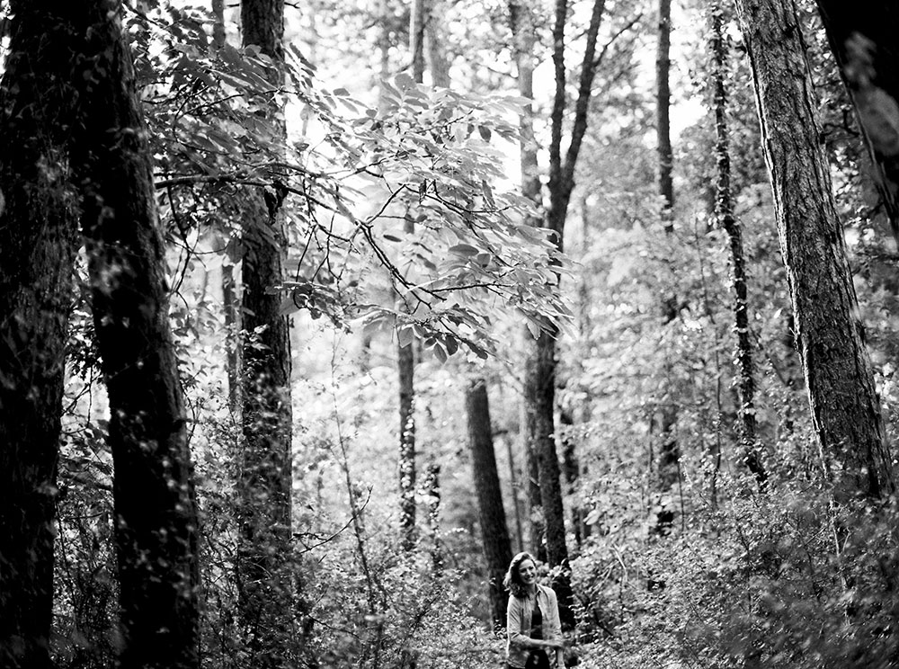 Blanccoco_photographe_Marion_Heurteboust_TriX_film_portrait_14