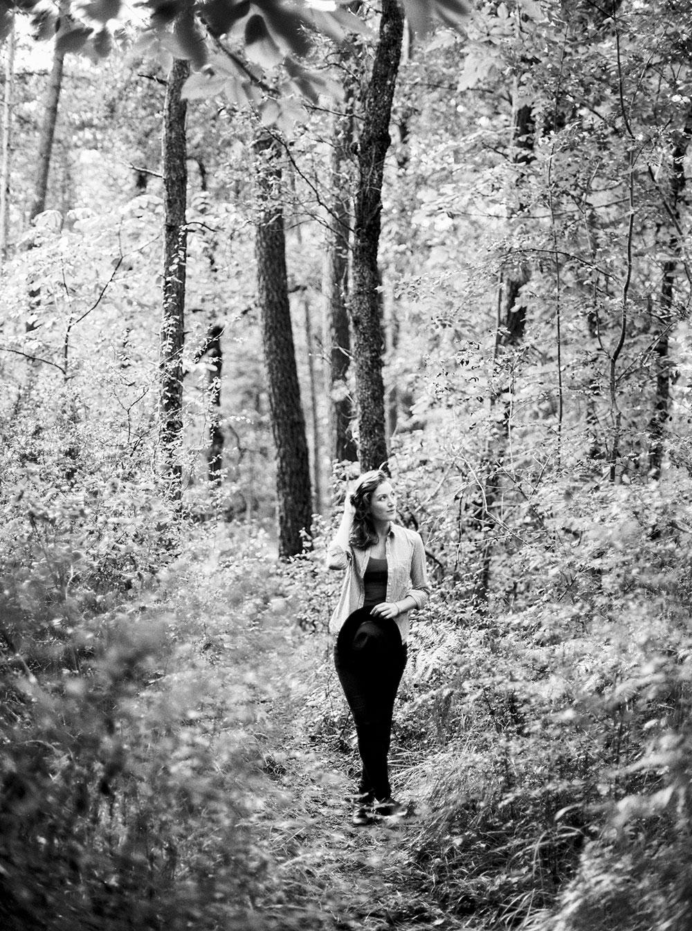 Blanccoco_photographe_Marion_Heurteboust_TriX_film_portrait_15