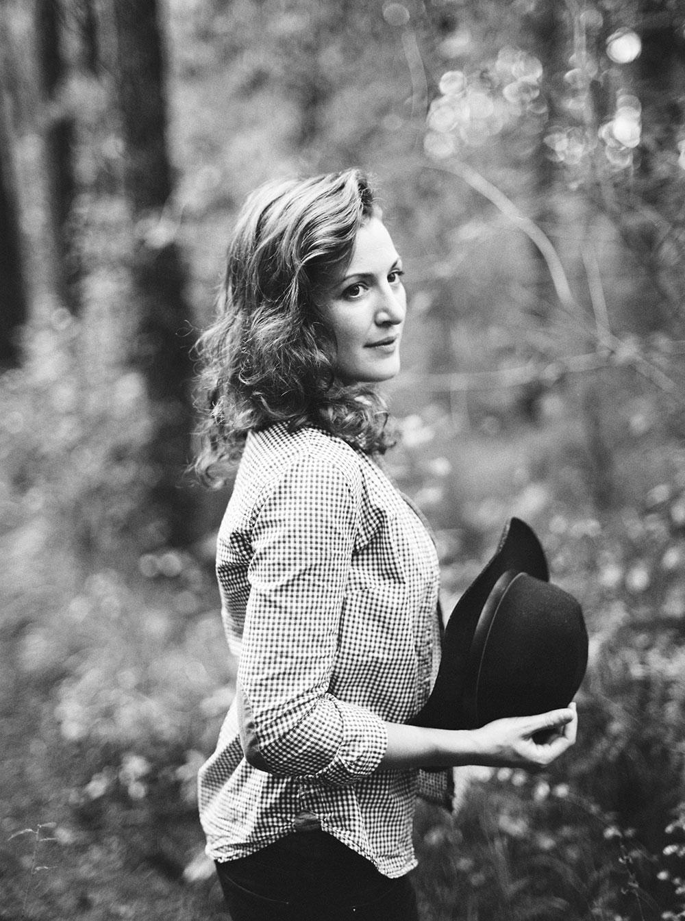 Blanccoco_photographe_Marion_Heurteboust_TriX_film_portrait_19