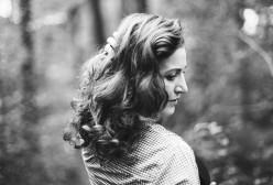 Blanccoco_photographe_Marion_Heurteboust_TriX_film_portrait_20