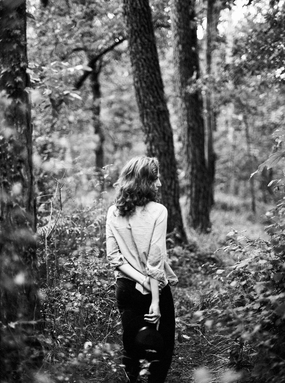 Blanccoco_photographe_Marion_Heurteboust_TriX_film_portrait_21