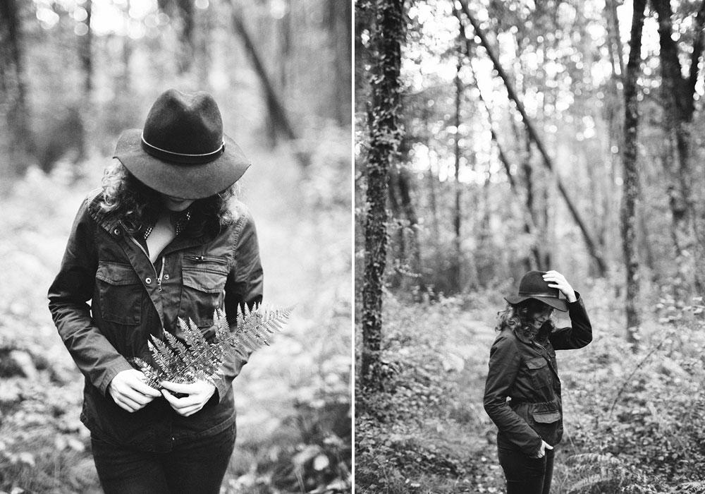 Blanccoco_photographe_Marion_Heurteboust_TriX_film_portrait_duo1