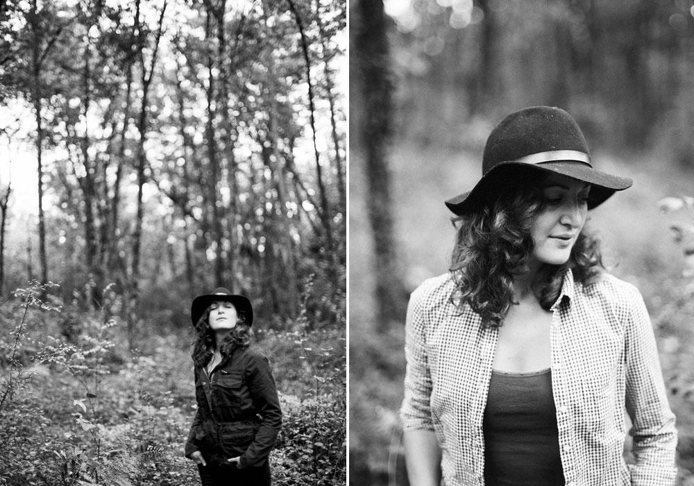 Blanccoco_photographe_Marion_Heurteboust_TriX_film_portrait_duo2