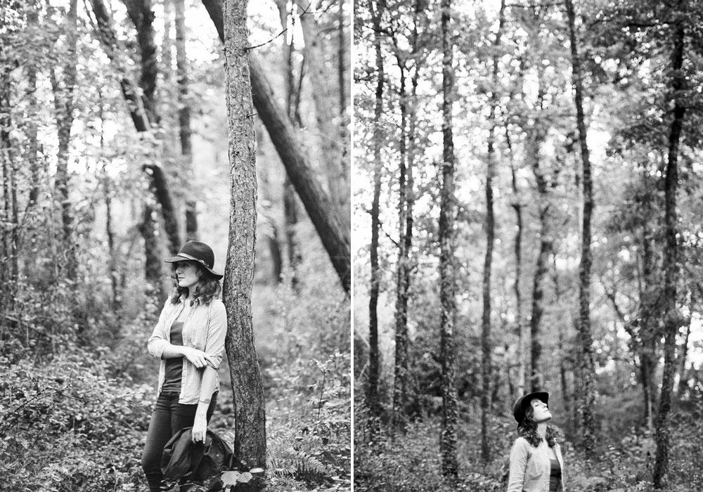 Blanccoco_photographe_Marion_Heurteboust_TriX_film_portrait_duo3