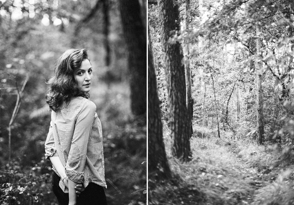 Blanccoco_photographe_Marion_Heurteboust_TriX_film_portrait_duo4