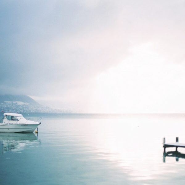 Blanccoco_photographe_annecy--13