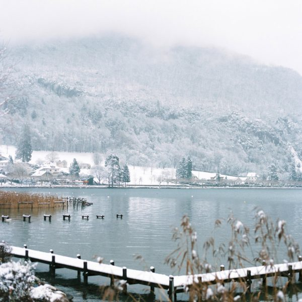 Blanccoco_photographe_annecy--16