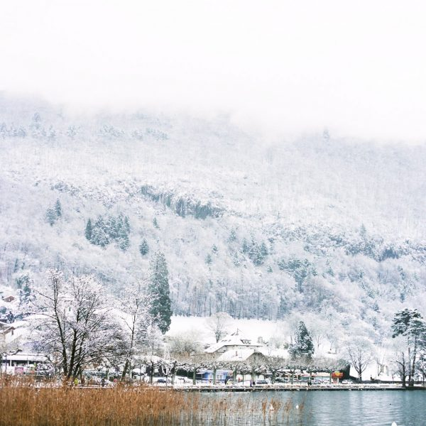 Blanccoco_photographe_annecy--27