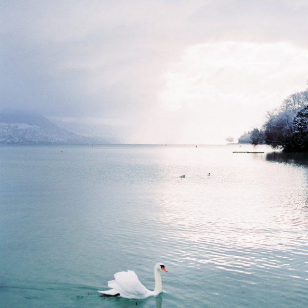 Blanccoco_photographe_annecy--92