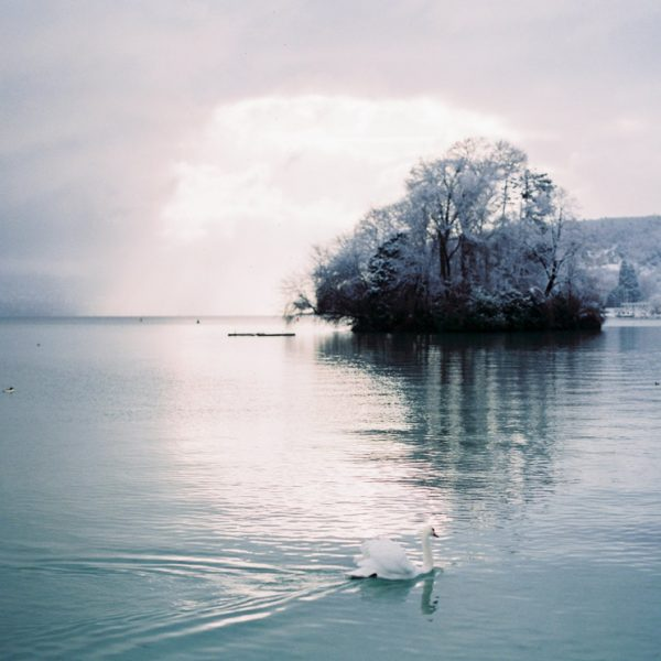 Blanccoco_photographe_annecy--93