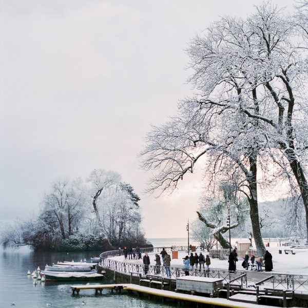 Blanccoco_photographe_annecy--96